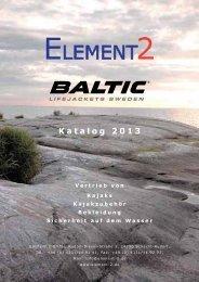 Download - Element 2