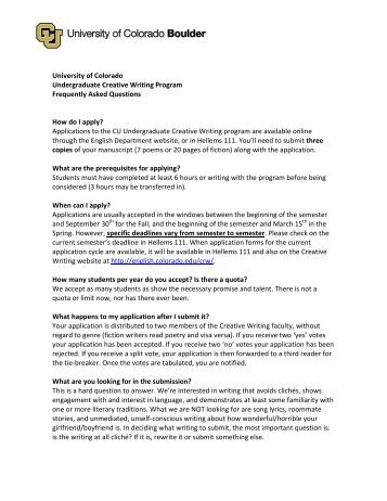 Podcast     Do my homework australia   essay service australia accountant