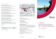 13-01-28 Einl KAU 5_BrustWorkshop.indd - AWOgyn