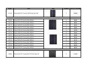 511032 Riepa 245/55 R17 Dunlop 102H Winter Sport M3 ... - MC Rolls