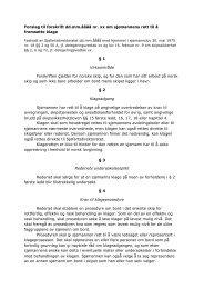 Forslag til forskrift om sjømannens rett til å fremsette klage.pdf