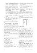 Spielelösungen: Sammelband 1 (Fantasy) - Rütschlin, Jochen - Page 6