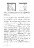 Spielelösungen: Sammelband 1 (Fantasy) - Rütschlin, Jochen - Page 7