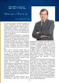 OBSERVATORIO DO ANALISTA EM REVISTA - 2 EDICAO - Page 3