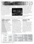 2crUenBTH - Page 2