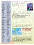 2crUenBTH - Page 4
