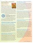 2crUenBTH - Page 5
