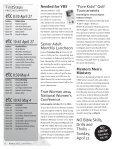 2crUenBTH - Page 6