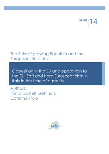 IED-2014-Opposition-in-the-EU-and-opposition-to-the-EU-Pietro-Castelli-Gattinara-Caterina-Froio