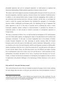 IED-2014-Opposition-in-the-EU-and-opposition-to-the-EU-Pietro-Castelli-Gattinara-Caterina-Froio - Page 4
