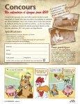 pour tirer le maximum de revenus de vos élevages - Agri-Marché - Page 4