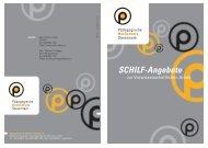 SCHILF-Angebote - Pädagogische Hochschule Steiermark