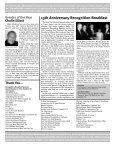 Fall 2005 - Big Apple Greeter - Page 2