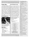 Fall 2005 - Big Apple Greeter - Page 3
