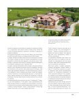 Toni Protettivi, Laura Sala - Bioarchitettura® Rivista - Page 4
