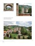 Castrum Belli Fortis - Nadia Ragni - Bioarchitettura® Rivista - Page 5