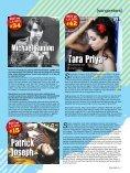 la - The Deli - Page 7