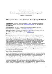Download PDF - Det Danske Ledelsesakademi