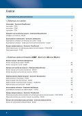 Centronic - Becker-Automatismos - Page 4
