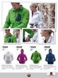 49,95 - TTS Sport Kaindl - Page 2