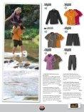 49,95 - TTS Sport Kaindl - Page 4