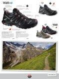 49,95 - TTS Sport Kaindl - Page 5