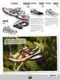 49,95 - TTS Sport Kaindl - Page 6