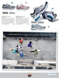 49,95 - TTS Sport Kaindl - Page 7