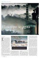 DOMINGO El Pais - 30.11.14 - Page 2