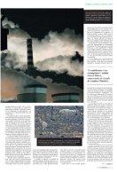 DOMINGO El Pais - 30.11.14 - Page 3