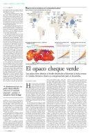 DOMINGO El Pais - 30.11.14 - Page 4