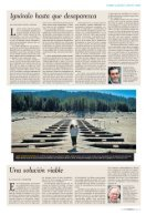 DOMINGO El Pais - 30.11.14 - Page 5