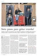 DOMINGO El Pais - 30.11.14 - Page 6