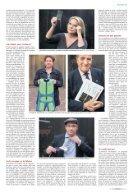 DOMINGO El Pais - 30.11.14 - Page 7