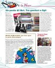 Settembre - Ilmese.it - Page 6