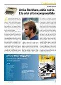 Gennaio - Ilmese.it - Page 3