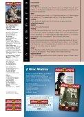Luglio - Ilmese.it - Page 3