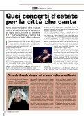 Luglio - Ilmese.it - Page 4