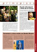 Luglio - Ilmese.it - Page 5