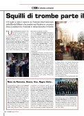 Luglio - Ilmese.it - Page 6