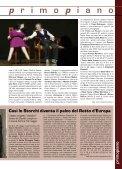 Maggio - Ilmese.it - Page 5