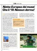 Maggio - Ilmese.it - Page 6
