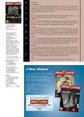 Ottobre - Ilmese.it - Page 3