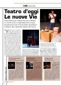 Ottobre - Ilmese.it - Page 4