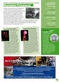 Marzo - Ilmese.it - Page 5