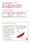 Utbildningar och aktiviteter 2010 - Riksbyggen - Page 7