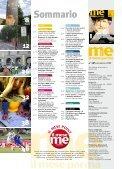 Settembre - Ilmese.it - Page 5
