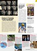 Settembre - Ilmese.it - Page 7