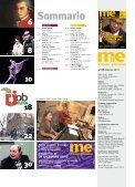 Febbraio - Ilmese.it - Page 3