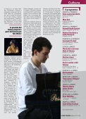 Febbraio - Ilmese.it - Page 5